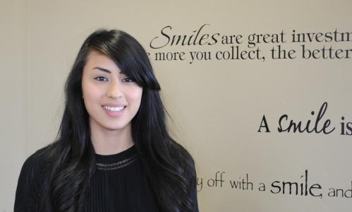 Family Dentist Idaho Falls Our Staff