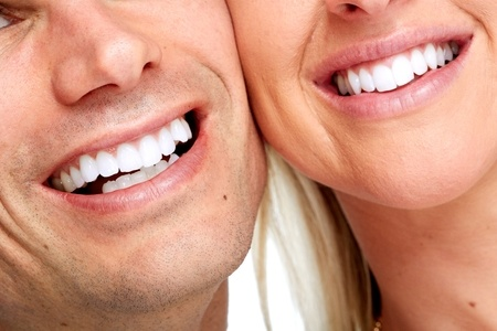 Dental Crowns - Idaho Falls Dentist